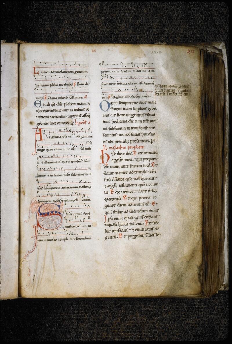 Lyon, Bibl. mun., ms. 5947, f. 020