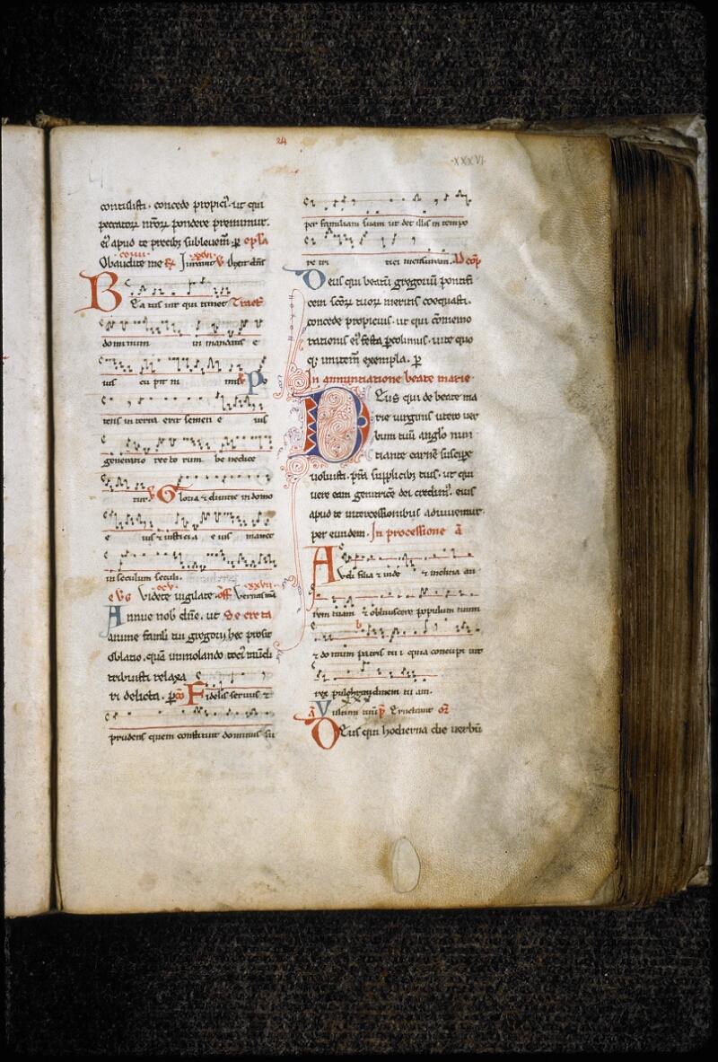 Lyon, Bibl. mun., ms. 5947, f. 024