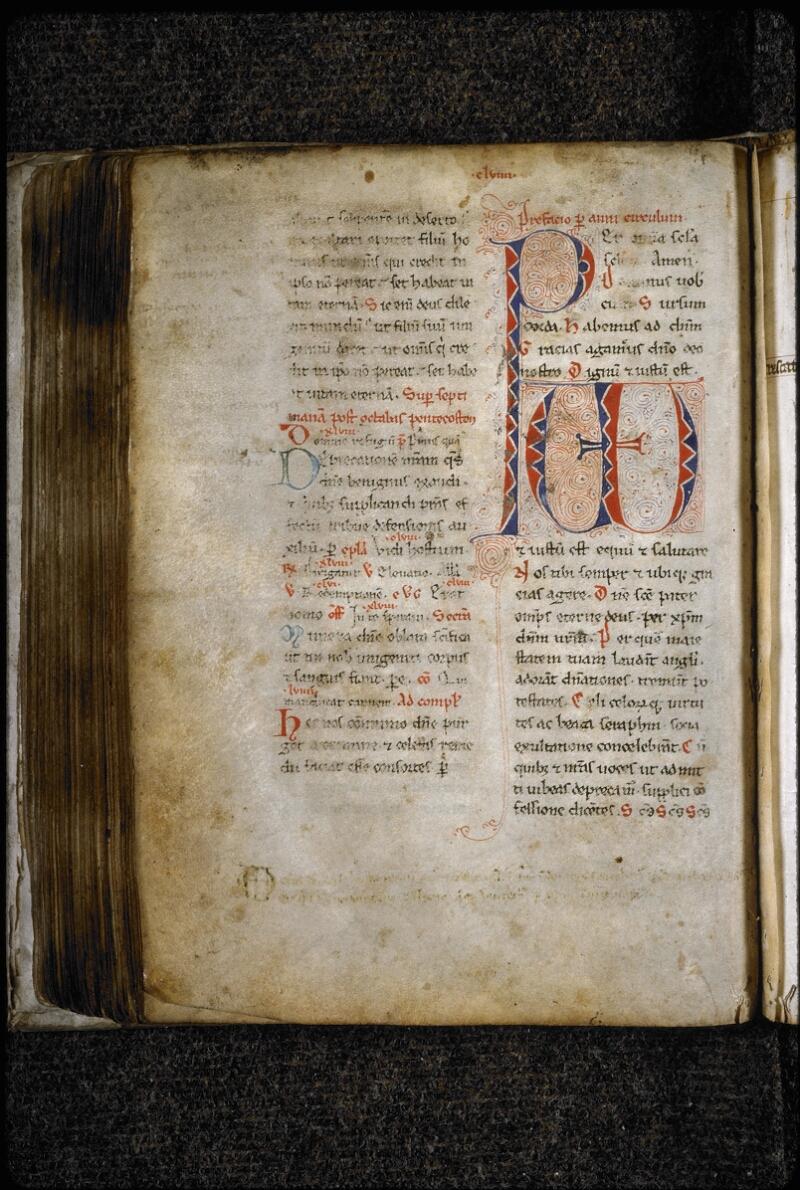 Lyon, Bibl. mun., ms. 5947, f. 144v