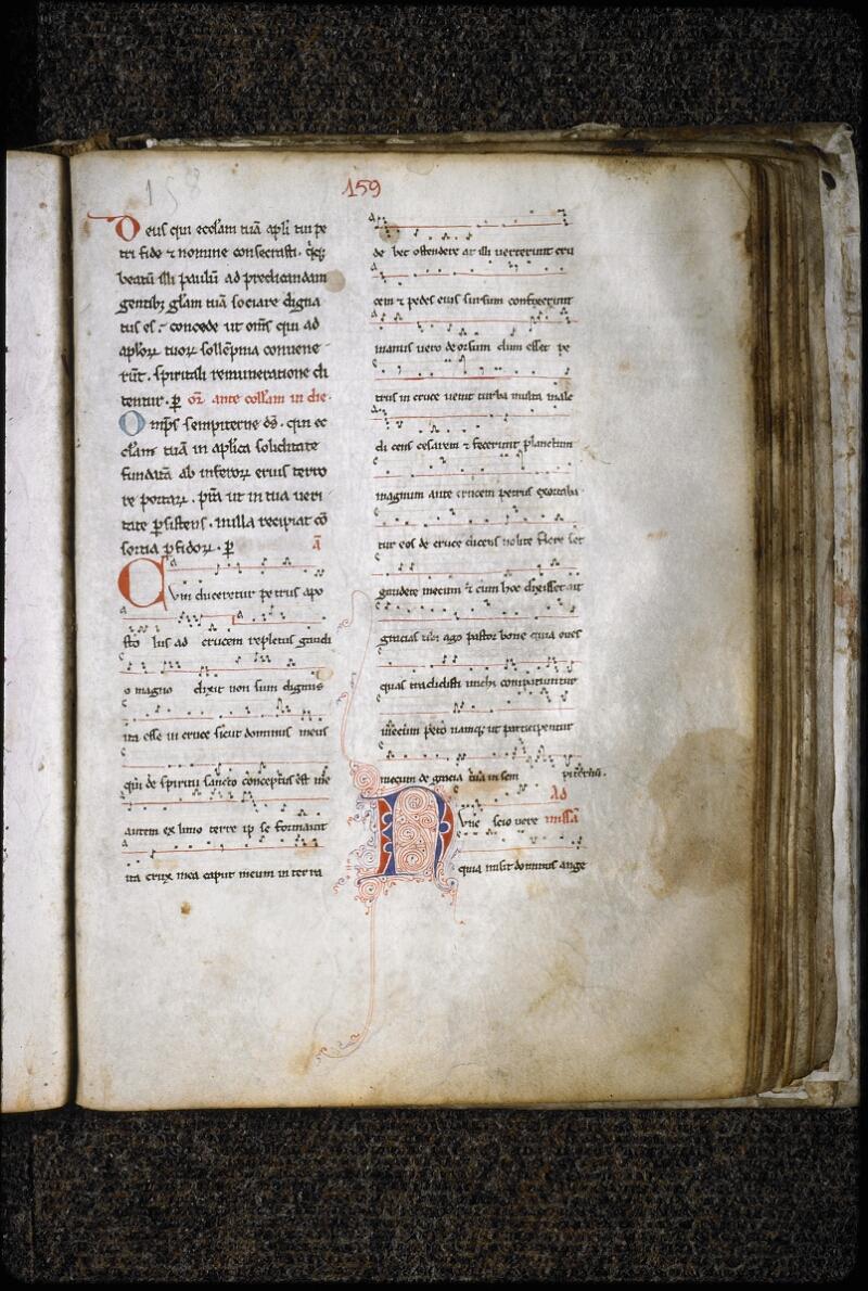 Lyon, Bibl. mun., ms. 5947, f. 159