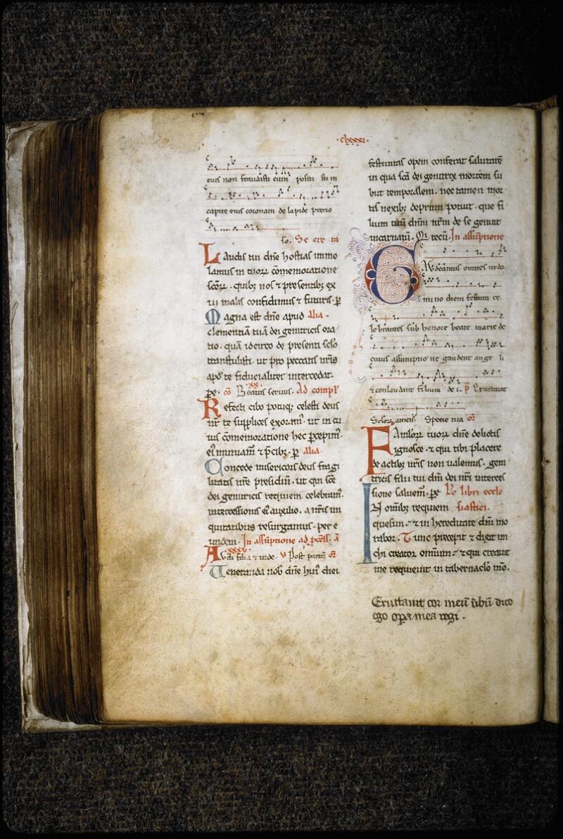 Lyon, Bibl. mun., ms. 5947, f. 171v