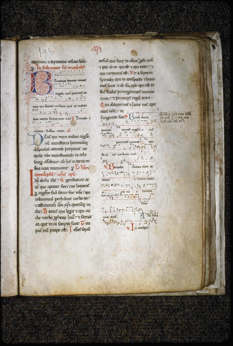 Lyon, Bibl. mun., ms. 5947, f. 179