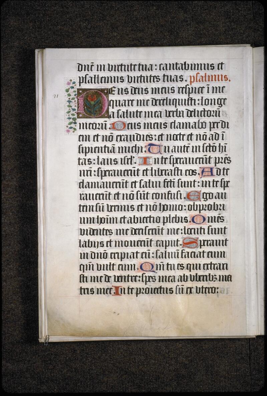 Lyon, Bibl. mun., ms. 5954, f. 018v - vue 2