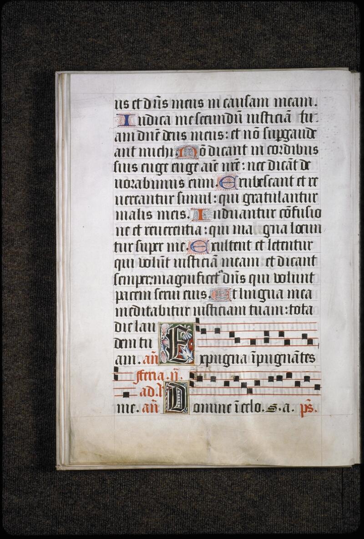 Lyon, Bibl. mun., ms. 5954, f. 032v
