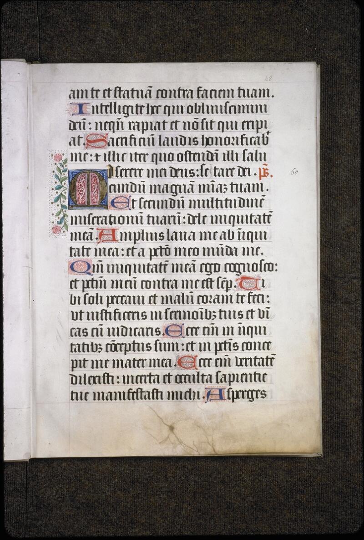 Lyon, Bibl. mun., ms. 5954, f. 048