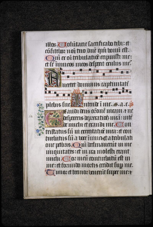 Lyon, Bibl. mun., ms. 5954, f. 050v