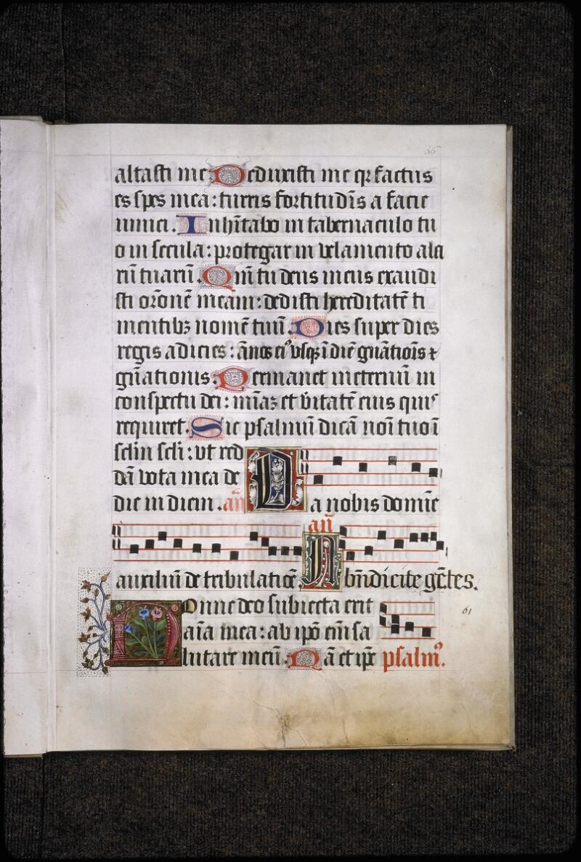 Lyon, Bibl. mun., ms. 5954, f. 056
