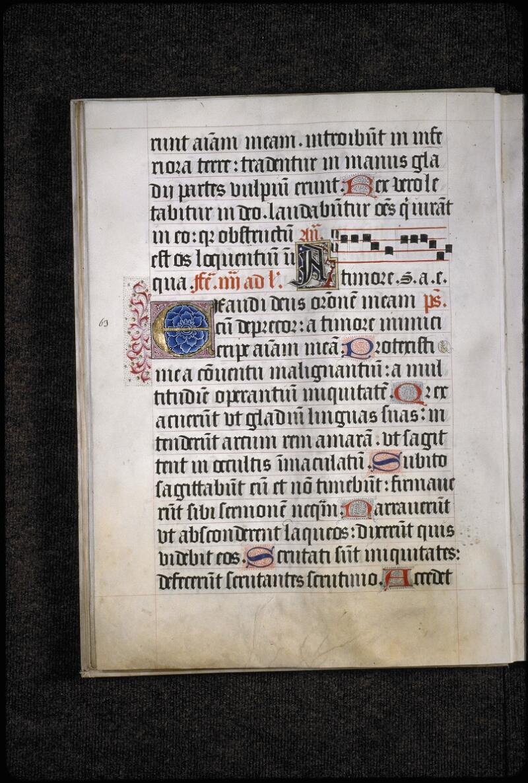 Lyon, Bibl. mun., ms. 5954, f. 057v