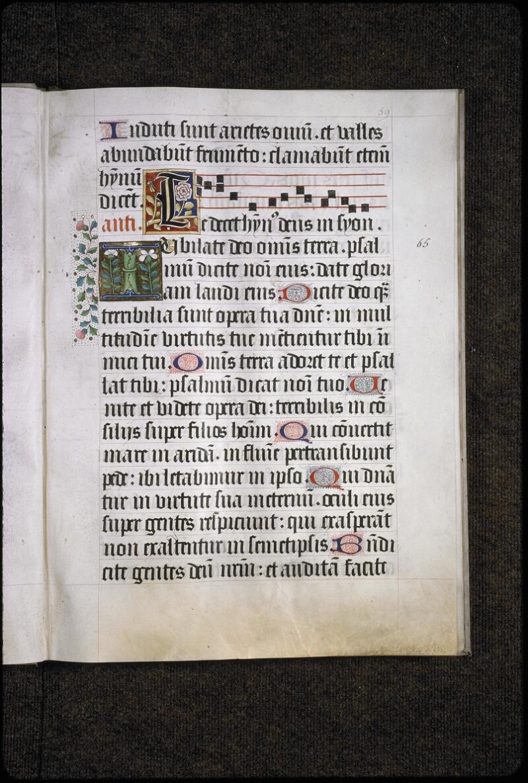 Lyon, Bibl. mun., ms. 5954, f. 059