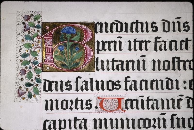 Lyon, Bibl. mun., ms. 5954, f. 062v