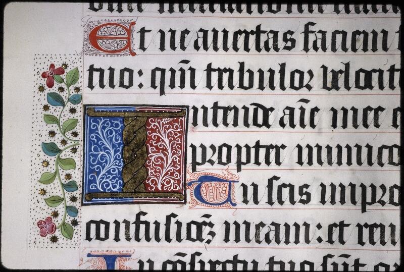Lyon, Bibl. mun., ms. 5954, f. 064v
