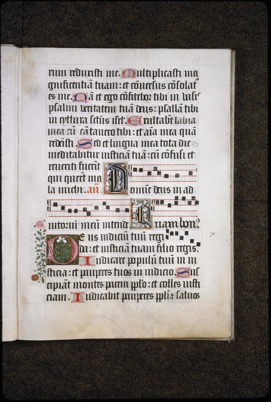 Lyon, Bibl. mun., ms. 5954, f. 066