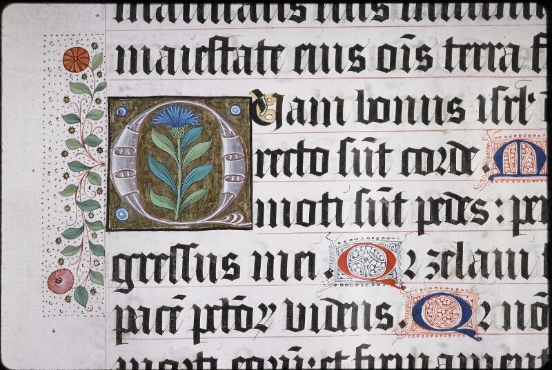 Lyon, Bibl. mun., ms. 5954, f. 067