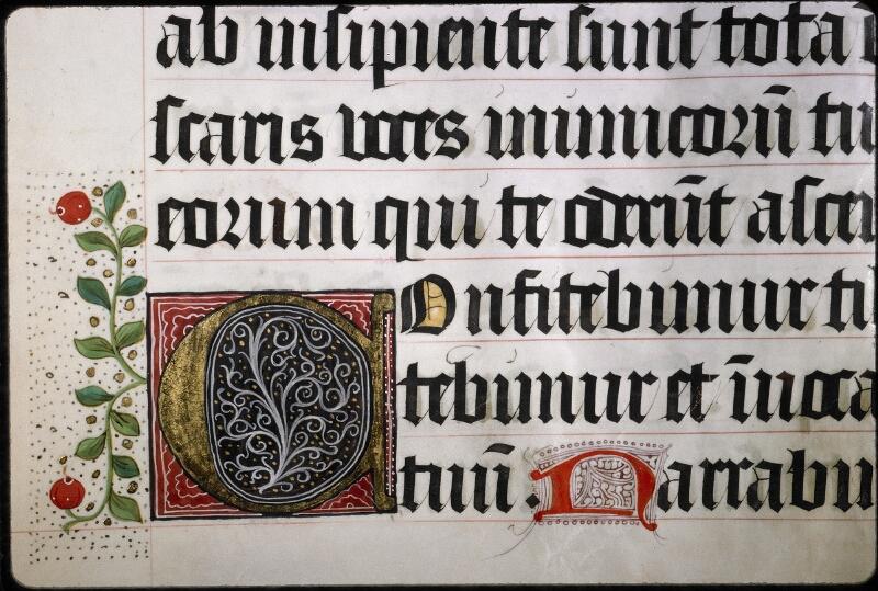 Lyon, Bibl. mun., ms. 5954, f. 069v - vue 2