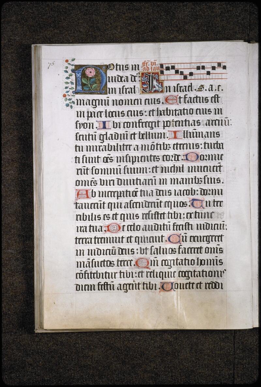 Lyon, Bibl. mun., ms. 5954, f. 070v