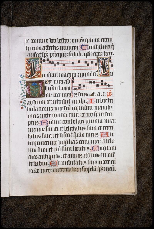 Lyon, Bibl. mun., ms. 5954, f. 071