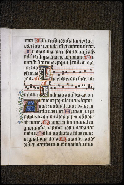 Lyon, Bibl. mun., ms. 5954, f. 072