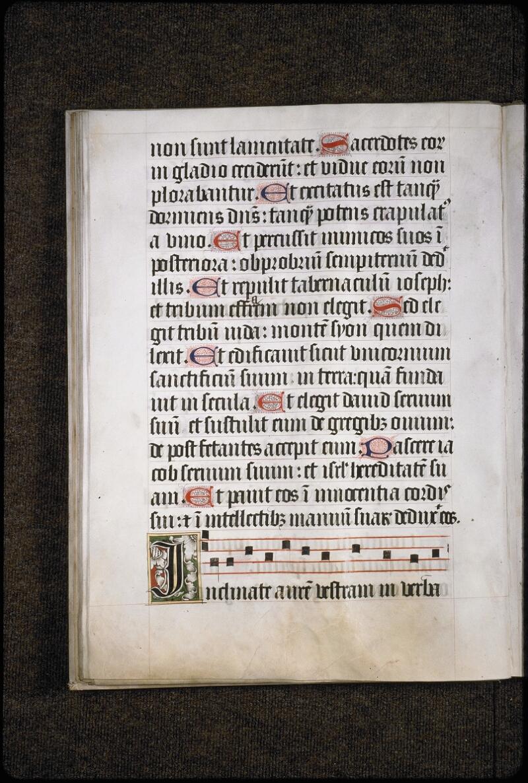 Lyon, Bibl. mun., ms. 5954, f. 075v