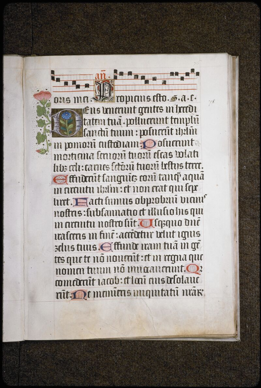 Lyon, Bibl. mun., ms. 5954, f. 076