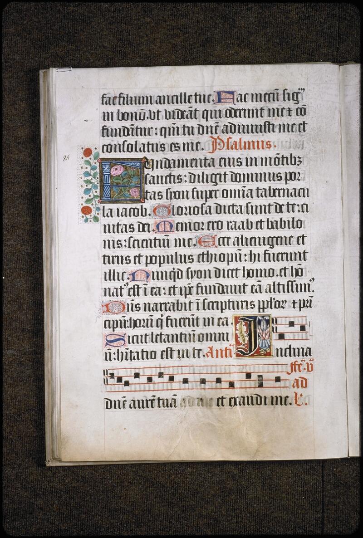Lyon, Bibl. mun., ms. 5954, f. 082v