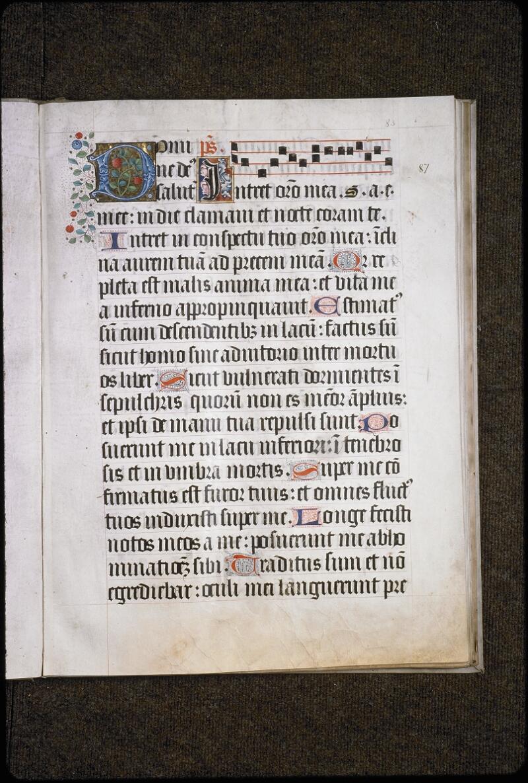 Lyon, Bibl. mun., ms. 5954, f. 083