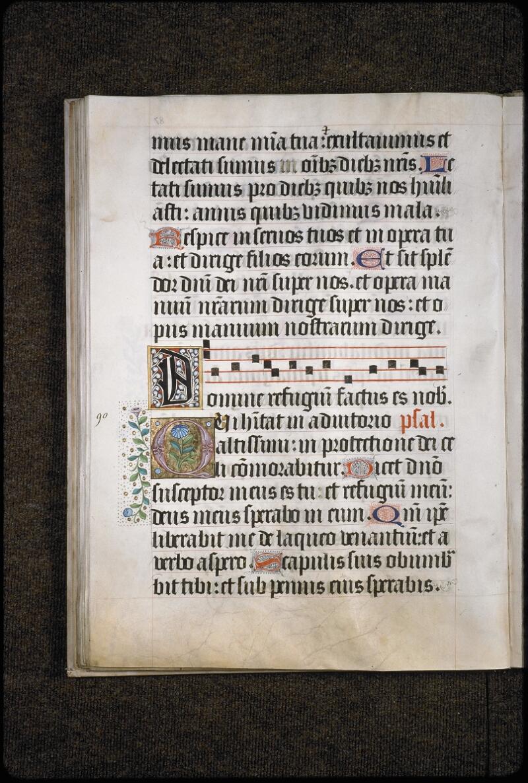 Lyon, Bibl. mun., ms. 5954, f. 087v