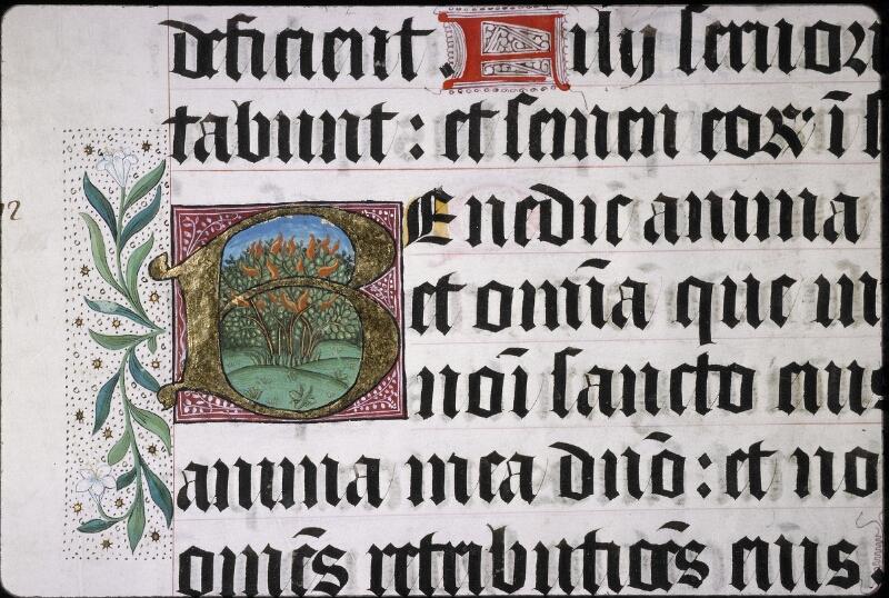 Lyon, Bibl. mun., ms. 5954, f. 097v