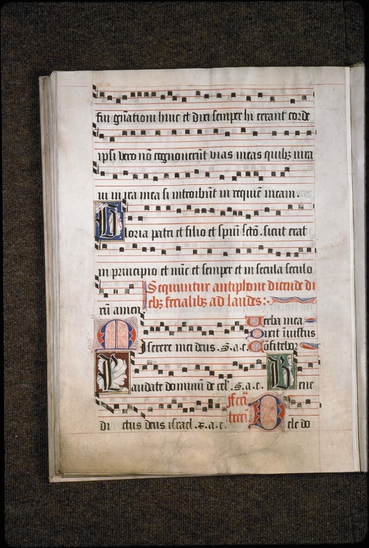 Lyon, Bibl. mun., ms. 5954, f. 111v