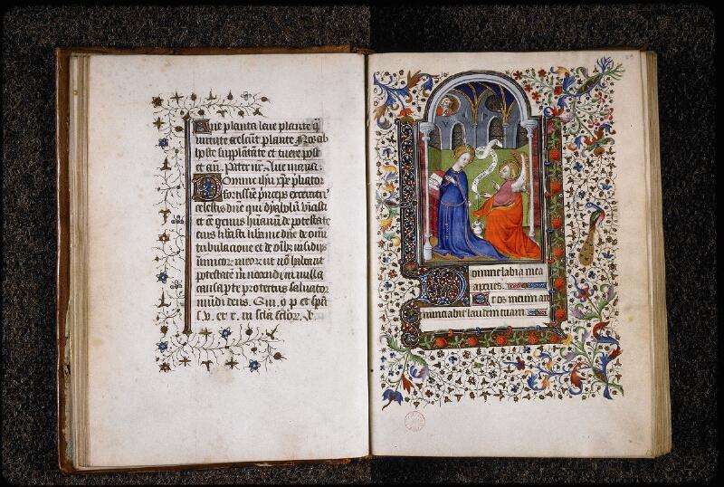 Lyon, Bibl. mun., ms. 5994, f. 028v-029