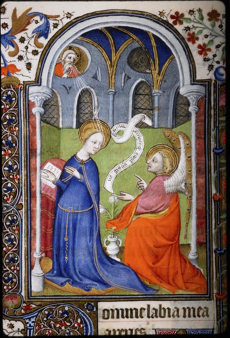 Lyon, Bibl. mun., ms. 5994, f. 029