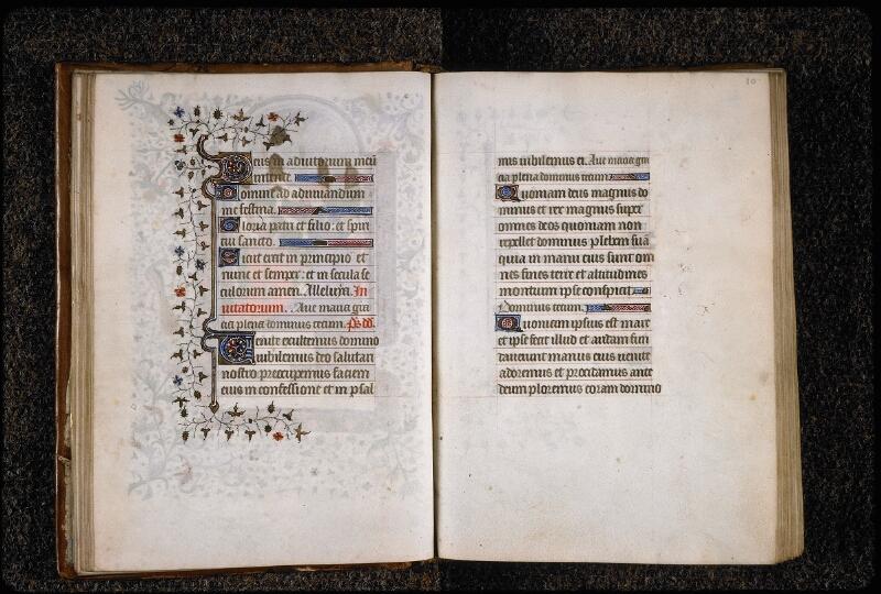 Lyon, Bibl. mun., ms. 5994, f. 029v-030