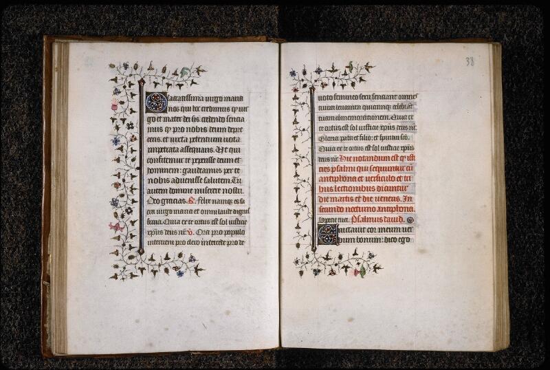 Lyon, Bibl. mun., ms. 5994, f. 037v-038
