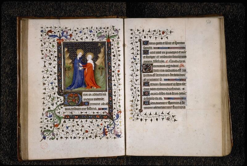 Lyon, Bibl. mun., ms. 5994, f. 053v-054