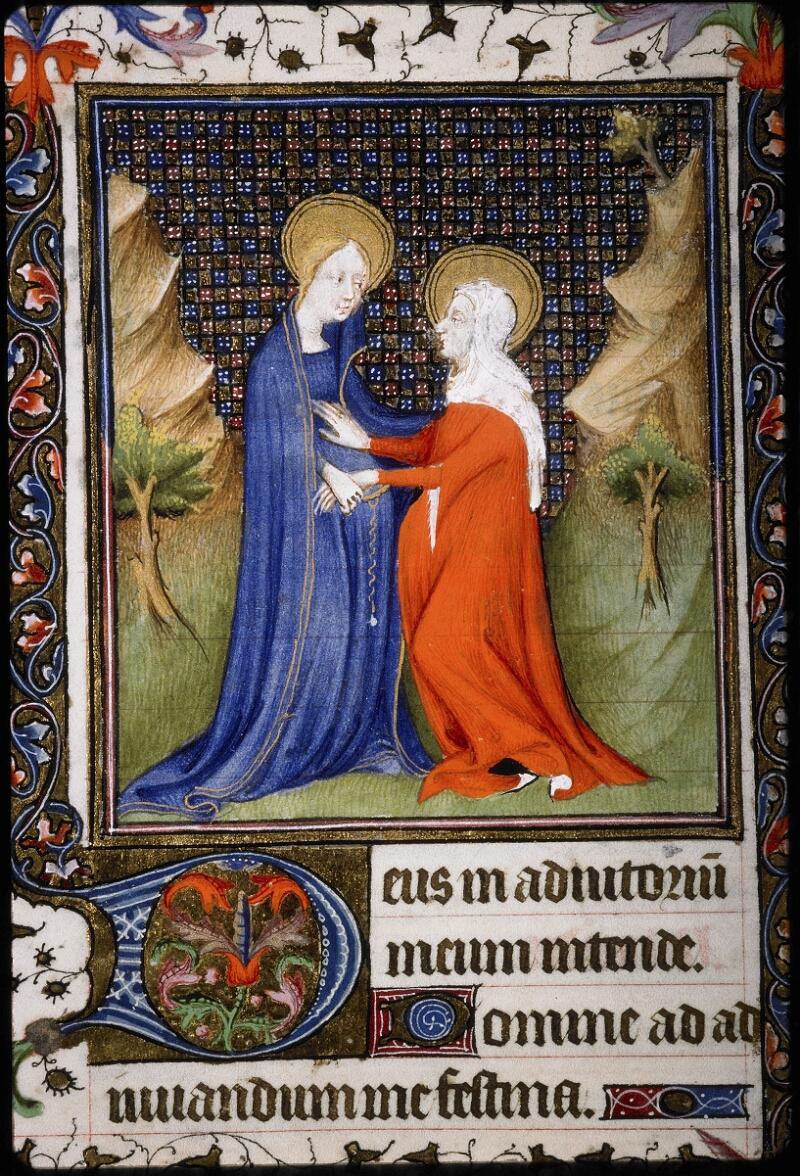 Lyon, Bibl. mun., ms. 5994, f. 053v