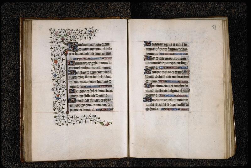 Lyon, Bibl. mun., ms. 5994, f. 057v-058