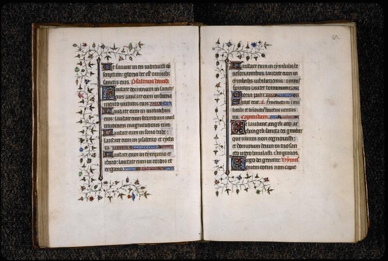 Lyon, Bibl. mun., ms. 5994, f. 061v-062