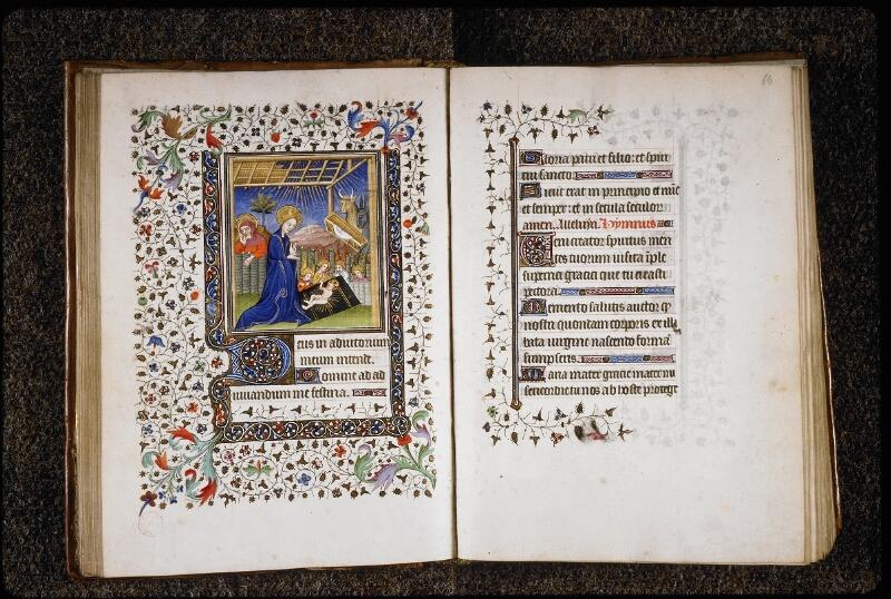 Lyon, Bibl. mun., ms. 5994, f. 065v-066