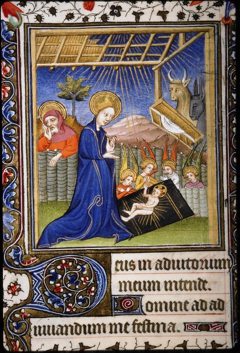 Lyon, Bibl. mun., ms. 5994, f. 065v