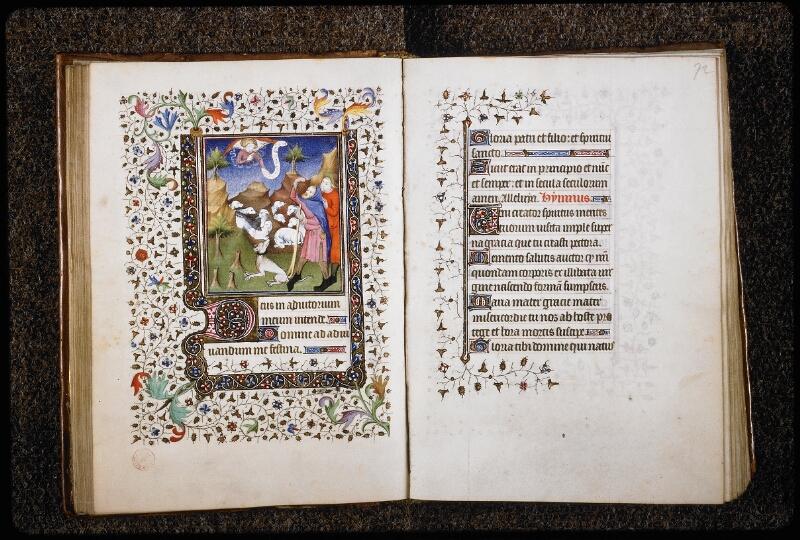 Lyon, Bibl. mun., ms. 5994, f. 071v-072