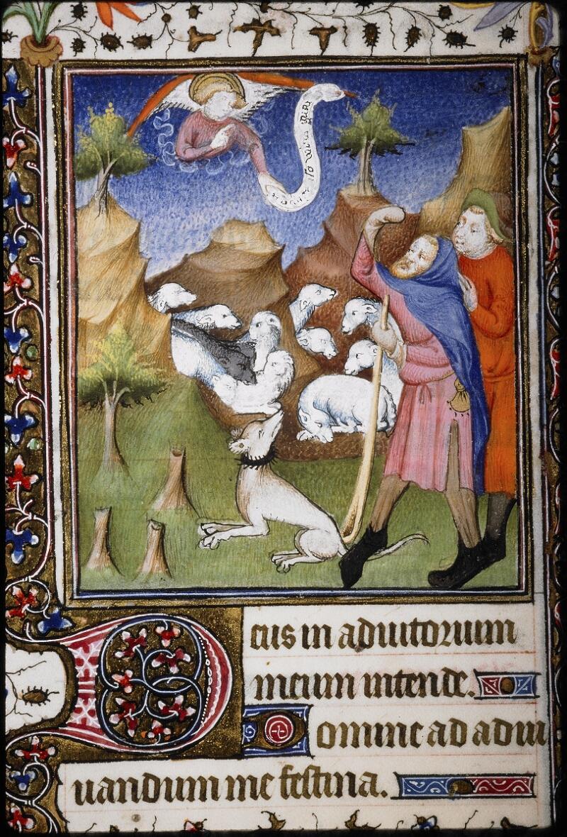 Lyon, Bibl. mun., ms. 5994, f. 071v