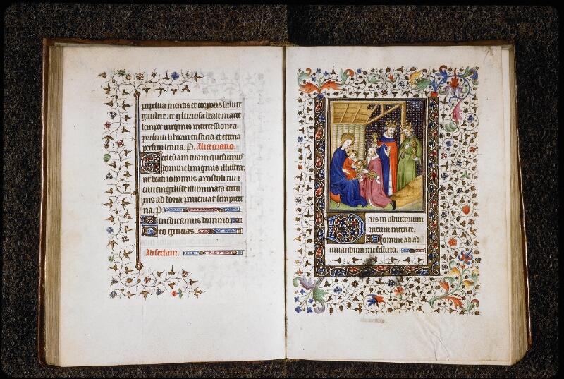 Lyon, Bibl. mun., ms. 5994, f. 075v-076