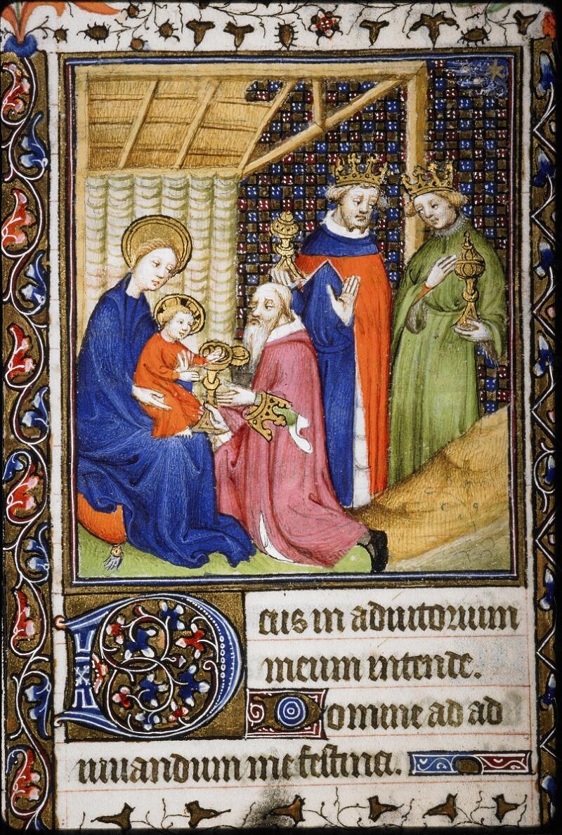Lyon, Bibl. mun., ms. 5994, f. 076