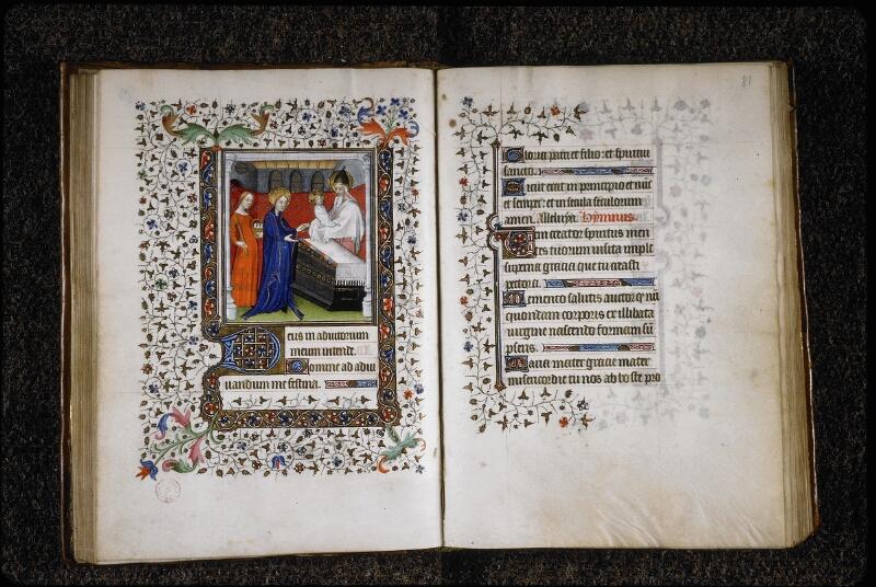 Lyon, Bibl. mun., ms. 5994, f. 080v-081