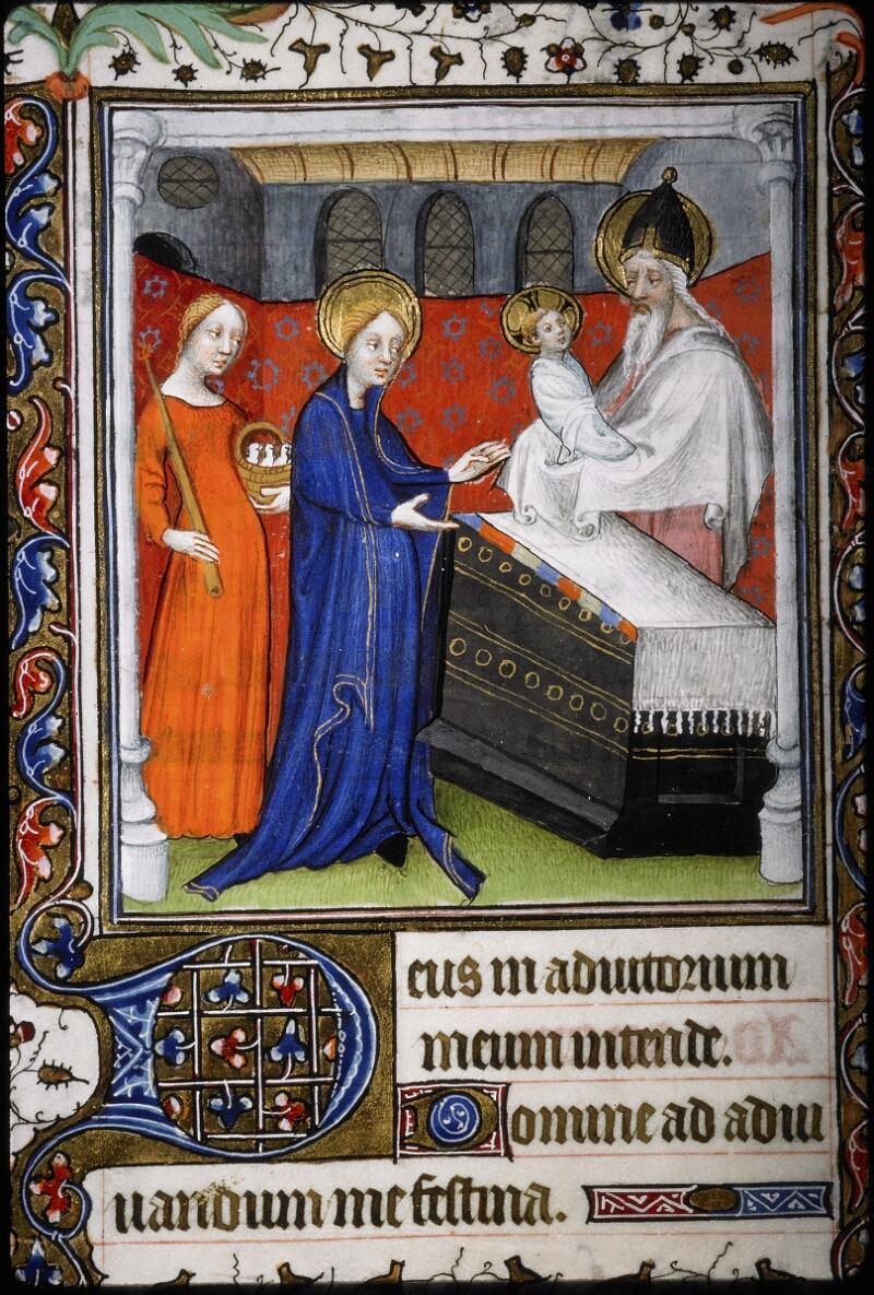 Lyon, Bibl. mun., ms. 5994, f. 080v