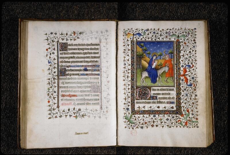 Lyon, Bibl. mun., ms. 5994, f. 084v-085