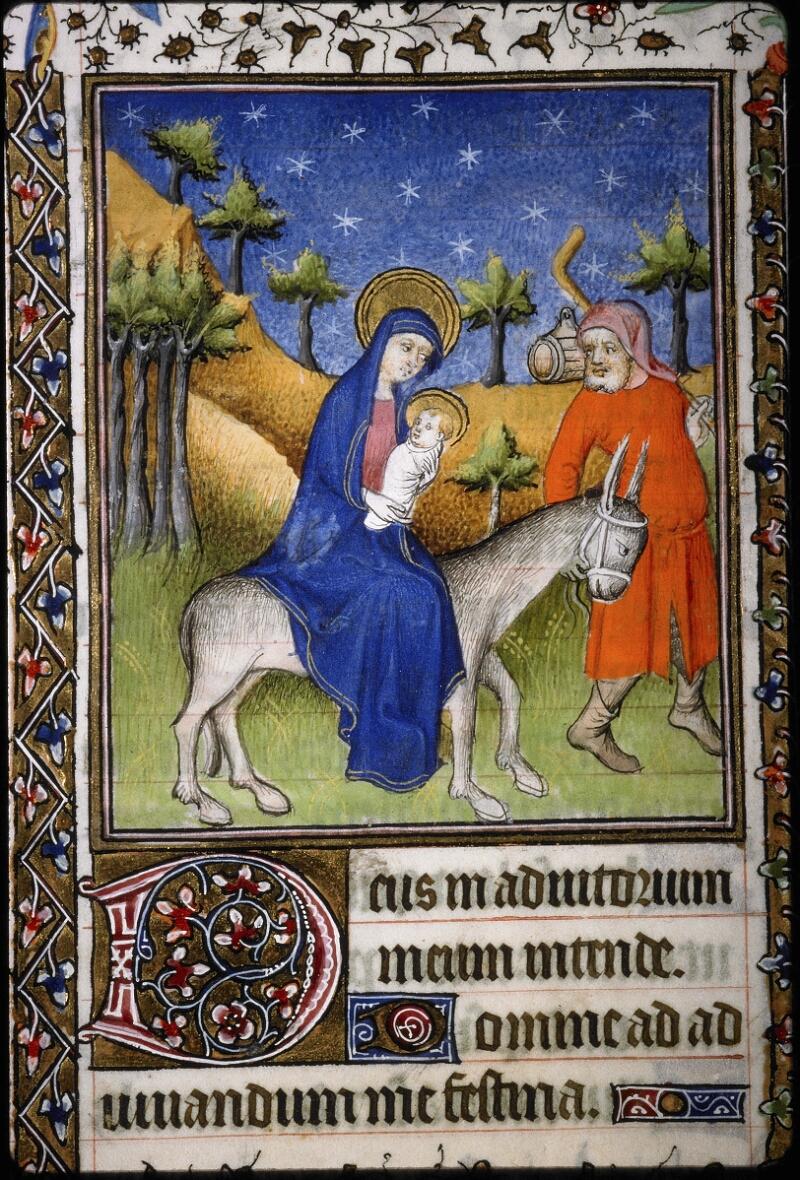 Lyon, Bibl. mun., ms. 5994, f. 085