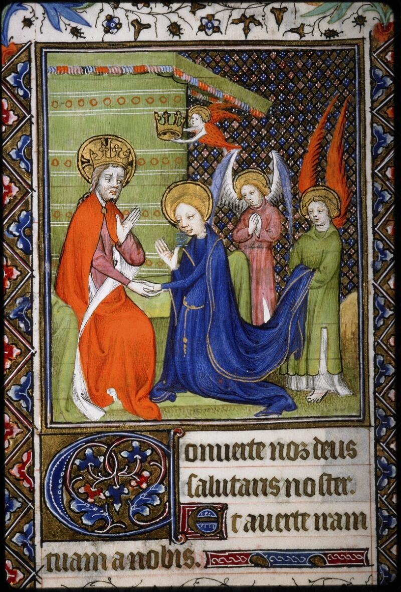 Lyon, Bibl. mun., ms. 5994, f. 092v