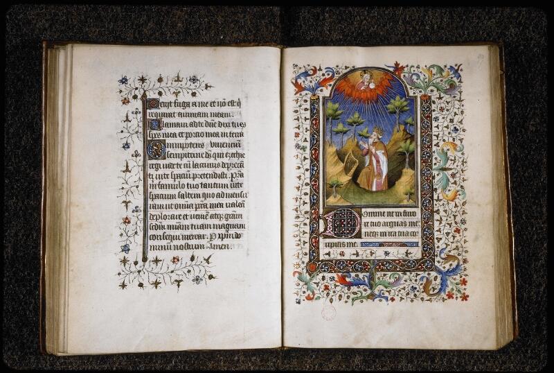 Lyon, Bibl. mun., ms. 5994, f. 098v-099
