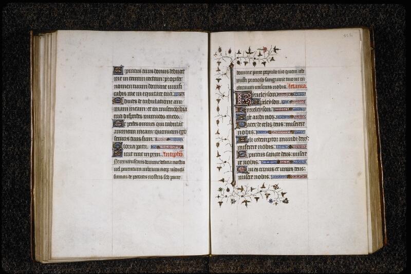 Lyon, Bibl. mun., ms. 5994, f. 111v-112