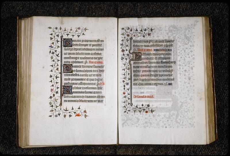 Lyon, Bibl. mun., ms. 5994, f. 119v-120